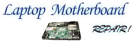 Laptop-Motherboard-Repair