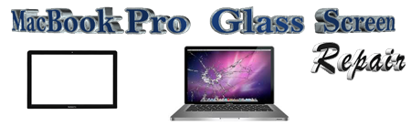 MacBook-Pro-Glass-Repair-Miami