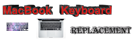 MacBook_Keyboard_Repair